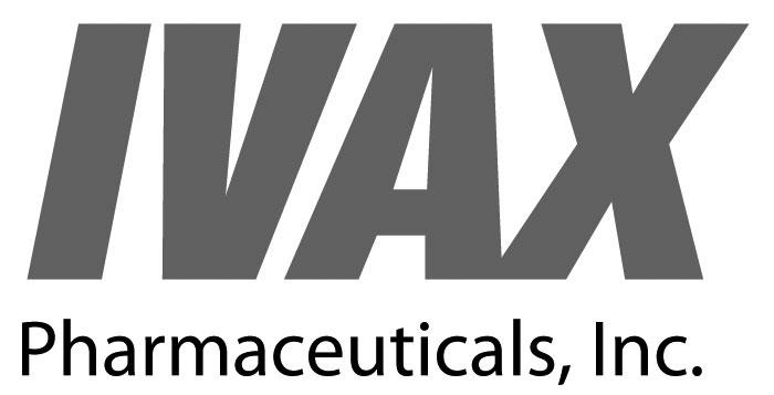 ivax-Pharmaceuticals