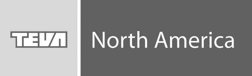teva-Noth-America
