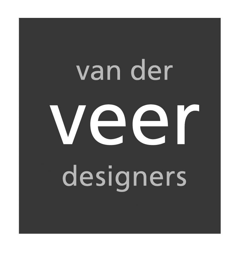 van-der-veer-designers