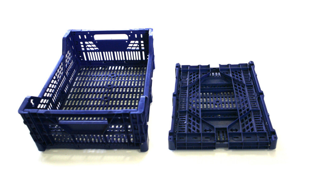 mini-collapsible-crate-3