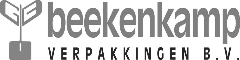 BEEKENKAMP-VERPAKKING-LOGO
