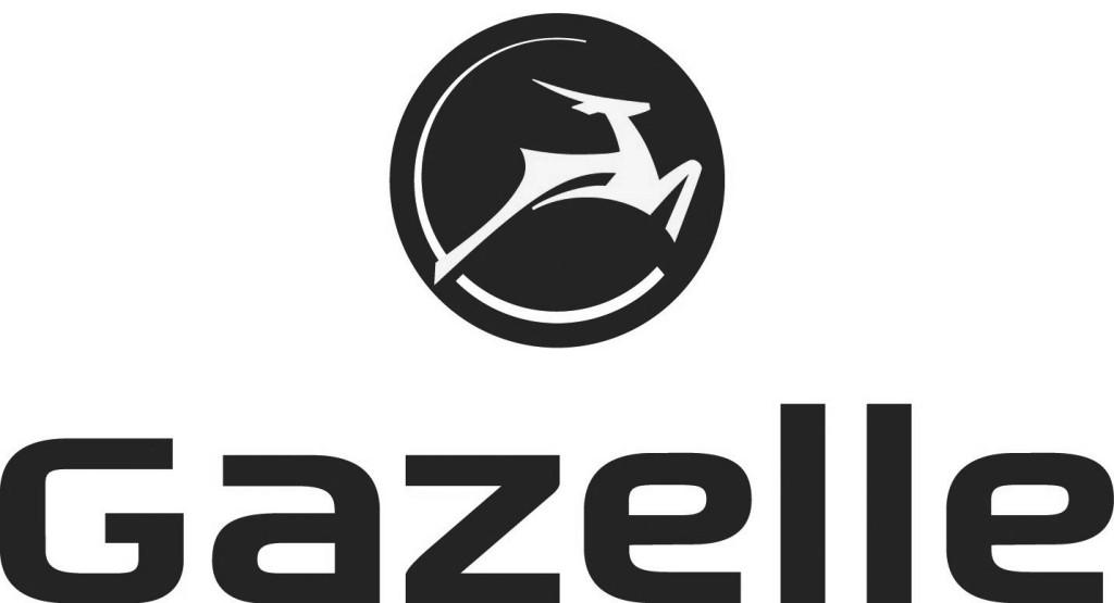 Gazelle_logo1