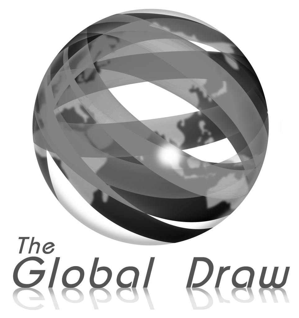 Global-Draw