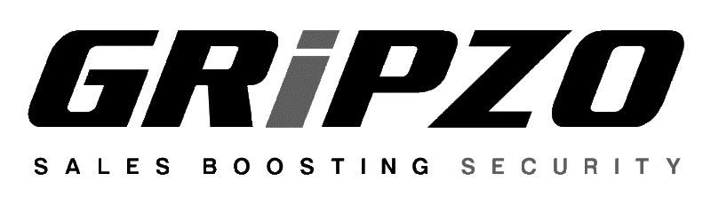 Gripzo-logo