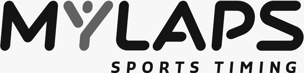 Logo_for_MYLAPS_Sports_Timing