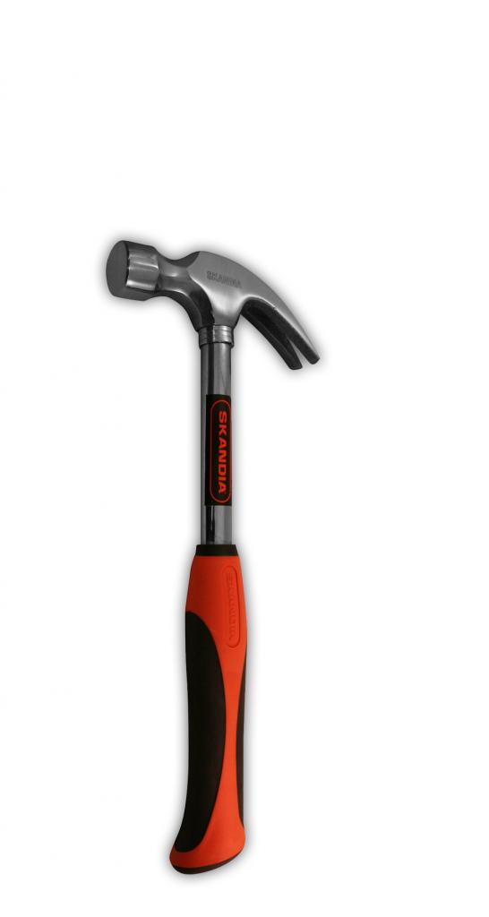 hammer-f