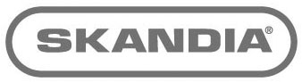 skandia_logo_persbericht